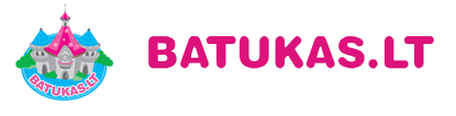 Batukas.LT