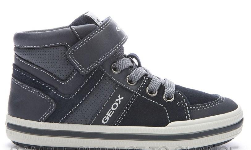 Geox vaikiski batai